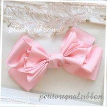 他の写真2: petit original ribbon  「pleastribbon」ディプロマ付