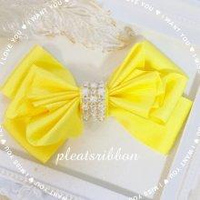 他の写真1: petit original ribbon  「pleastribbon」ディプロマ付